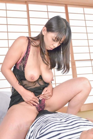 Big tits thong fuck - XXX Dessert - Picture 1