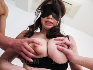 Huge boobs hot japanese - XXX Dessert - Picture 13