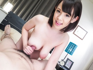 Asian japanese big tits - XXX Dessert - Picture 2