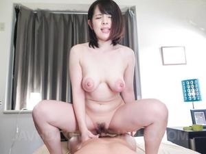 Asian japanese big tits - XXX Dessert - Picture 11