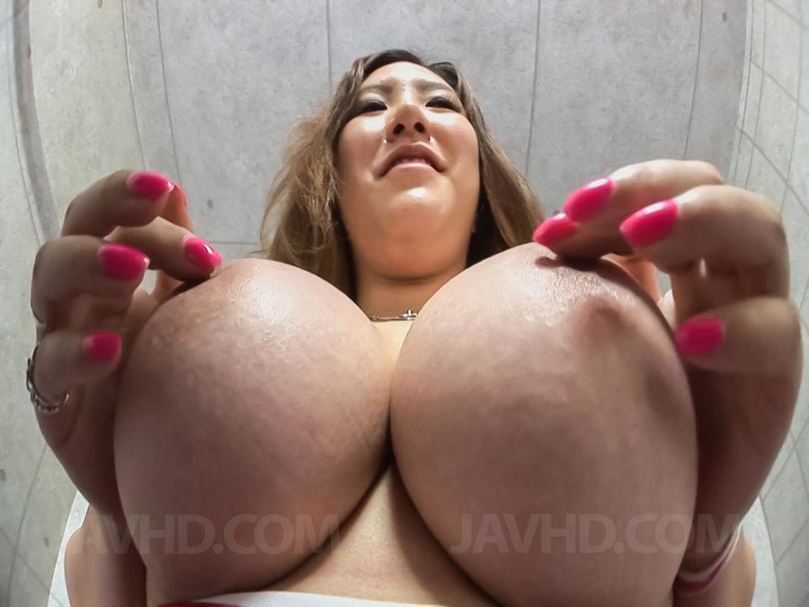 Japanese Big Tits Mother Law