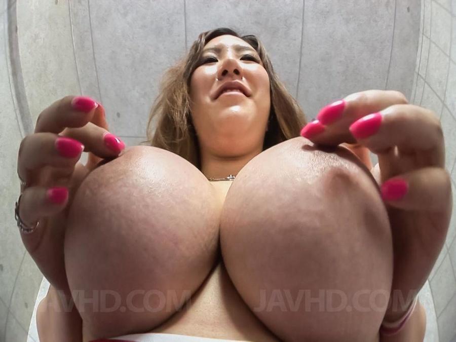 Japanese Mature Milf Big Tits