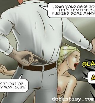 big tits girls rough
