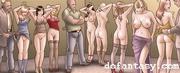 sex slave auction bdsm