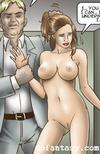 Tall girl big tits bdsm comics. Karma 2 by Erenisch.