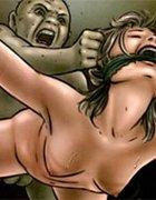 Perfect teen fuck hard bdsm comics. The Hidden by Slasher.