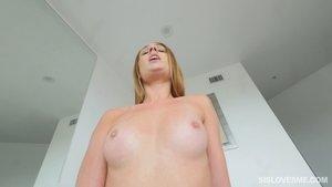 Beautiful big tit blonde mom - XXXonXXX - Pic 13