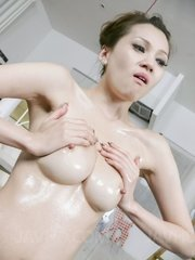 Remarkable, rather ameri ichinose nude pics
