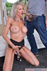 naughty friends hot mom
