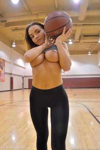 amateur sports