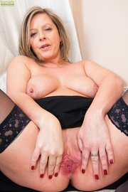 Louise British Porn