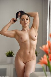 romanian mature striptease