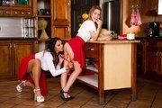 twistys lesbian