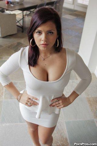 Pic keisha porn