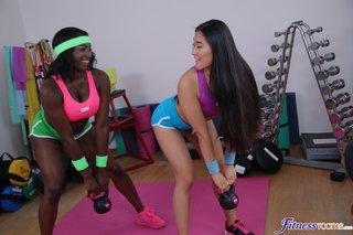 british asian lesbians