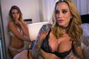 Come see the best wifes tits amateur sex XXX