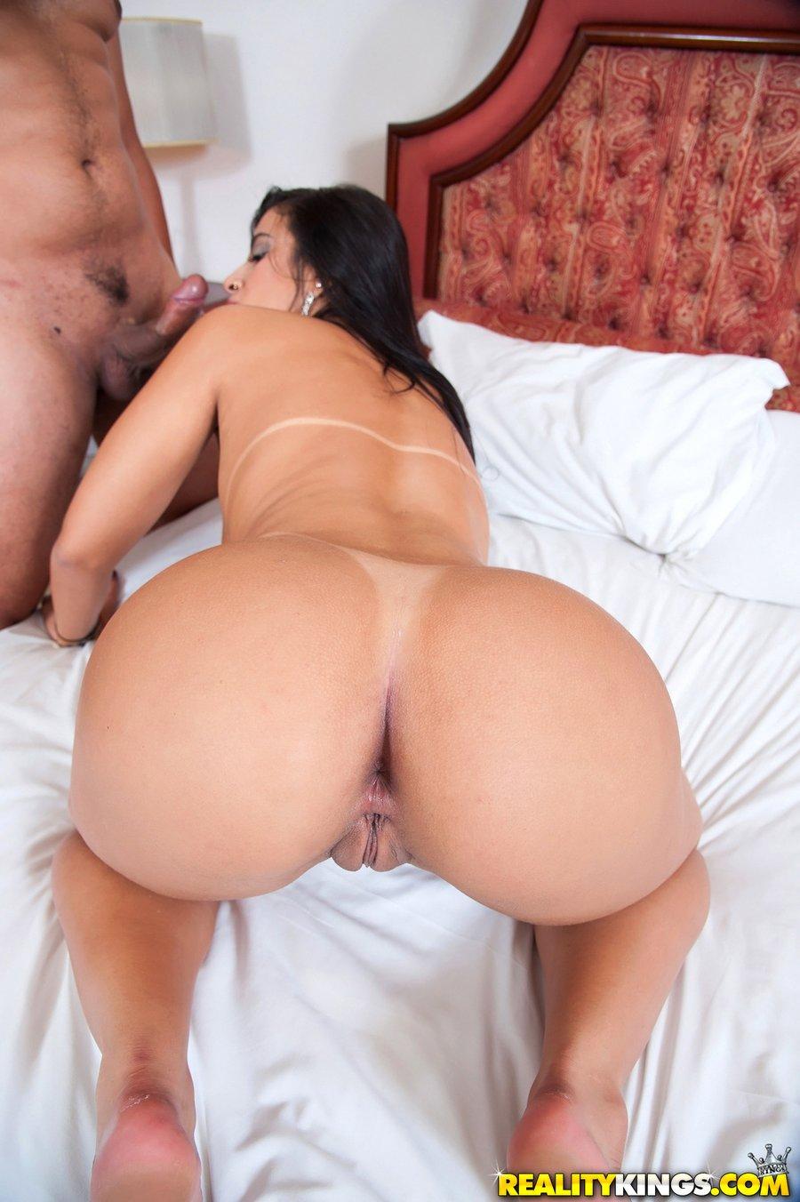 Babe milf nudist asians