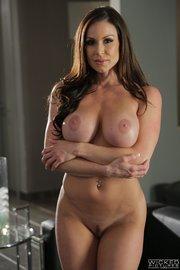 star Kendra lust porn