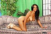 big tits sexy girl