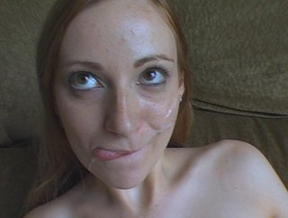 fuckable bubble butt vixen