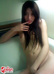 japanese amateur couple homemade