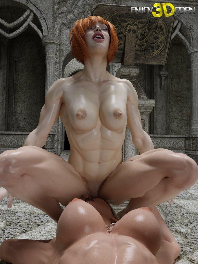 Bbw gloryhole porn