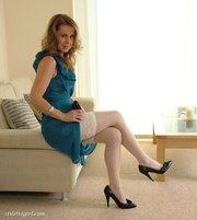 hot legs high heels