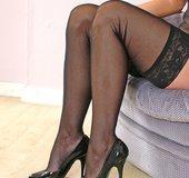 Gorgeous beautiful legs
