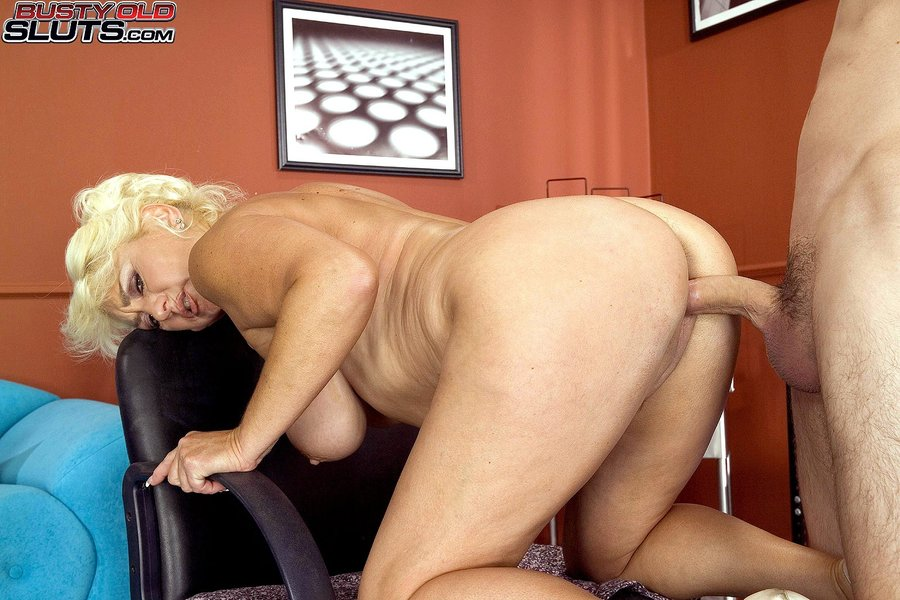with you milf naked handjob cock and interracial you wish