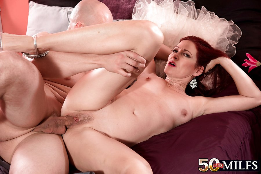 Lesbian orgy video preview