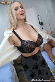 right! bbw dominate mistress scissoring accept. The question interesting