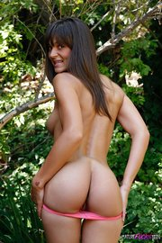 Commit naked hot sexy brunettes 7901 agree