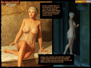 3d art porn