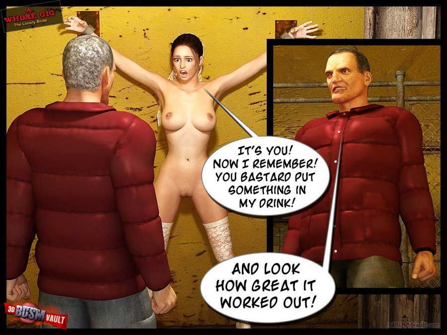 Are japaneses tortures comics bdsm was specially