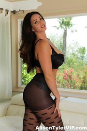 Alison Tyler 29 years old pornstar from United States  Pics